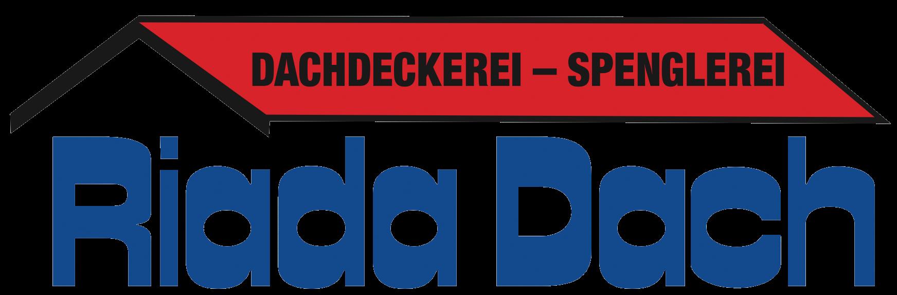 RIADA Dach GmbH - Dachdecker und Spengler in Ried i.I. | Ihr Fachmann für Dachdeckerei, Spenglerei, Fassadenbau, Hallenbau, Hallensanierung, Flachdächer und Reparatur - RIADA Dach GmbH aus Ried i.I. in Oberösterreich.
